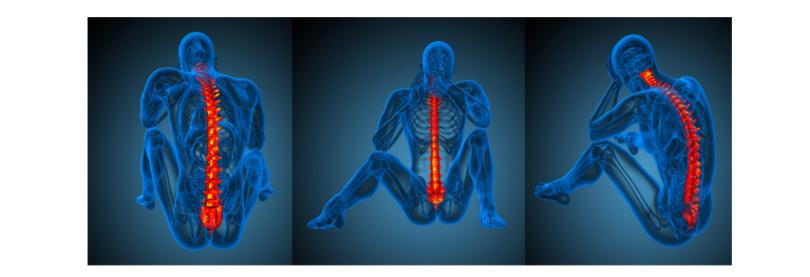 Le mal de dos n'est pas une fatalité !
